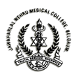 Jawaharlal Nehru Medical College Belgaum (JNMC) Belgaum Jawaharlal Nehru Medical College Belgaum