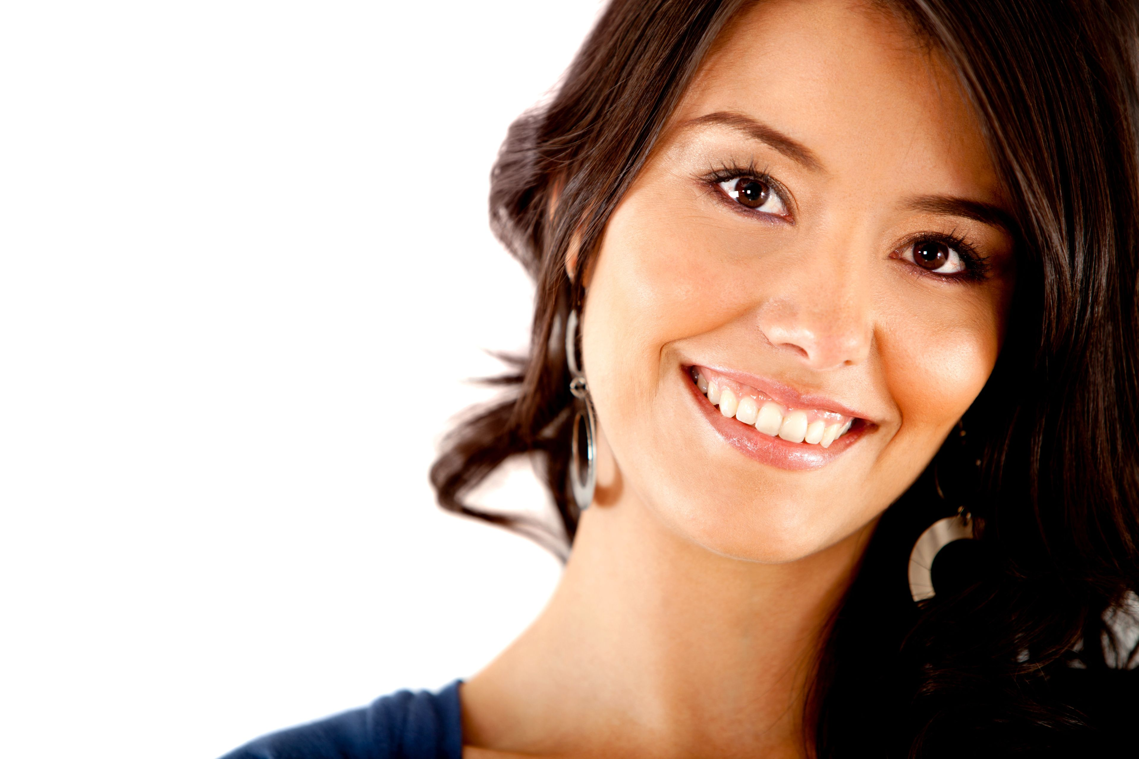 Dental Entrance Exams 2018   BDS MDS Courses